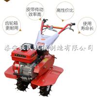 联民供应 茶园犁地机 170型旋耕机价格