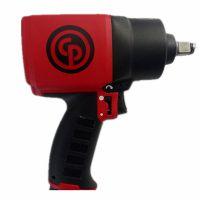 美国CP工业级气动工具及配件:气动扳手CP7722