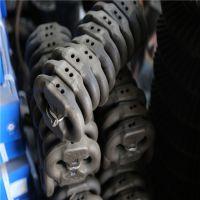 18*64锯齿环 刮板机配件 双孔锯齿环 优质锯齿环 弧齿环 梯齿环锯齿环