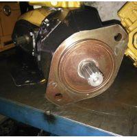 上海厂家专业维修力士乐LA10VO45液压泵