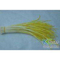 温室盆栽蒜黄管理技术