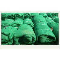 福瑞德 聚乙烯800目防尘绿网现货批发联系:15131879580
