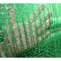 长沙工地防尘网价格,长沙哪里买工地防尘网,长沙工地防尘网生产供应