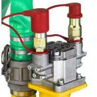 阿特拉斯液LWP 2压潜水泵是污水和救灾理想泵