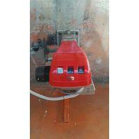 Riello利雅路燃气燃烧器 RS70锅炉燃烧器