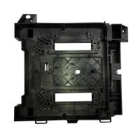 打印机,定制打印机,打印机模具,塑胶模具,打印机配件,注塑模具