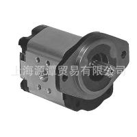 PARKER齿轮泵PGP511A0190CK7H2NC8C7B1B1