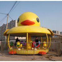 桑巴气球游乐设备_卡迪游乐_公园桑巴气球游乐设备