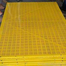 温州热镀锌建筑爬架网批发厂家