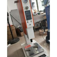 东莞超声波焊接机,深圳超声波焊接机,