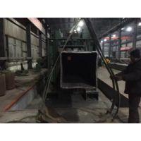 江苏地区在哪里买方矩管便宜沧州市欧源钢管是第一