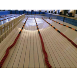 河源泳池池面设备批发 高端泳池池面设备厂家直销