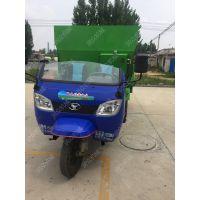 贵州养殖户专用撒料车 优质小型撒料车诚招代理