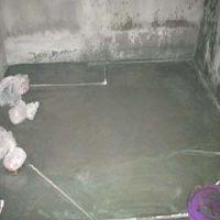 供甘肃兰州防水补漏和金昌水下堵漏及酒泉电梯井堵漏