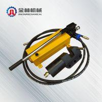 金林机械厂家直销矿用设备GQK-320型多功能剪断器
