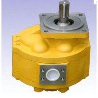 供应泰液JHP3100 高压齿轮泵(优质)