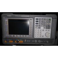 供应E4408B 安捷伦(Agilent)(维修租赁苏州无锡上海)频谱分析仪