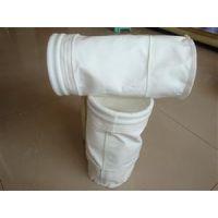 宏大供应防水防油针刺毡布袋