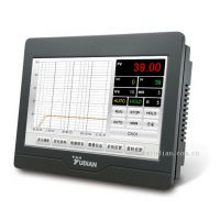 厂家直销宇电AI-3959型大尺寸触摸屏操作记录型高性能智能温控器