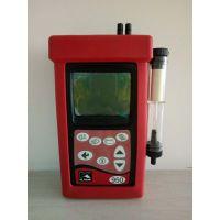 英国凯恩KANE905 手持式烟气分析仪