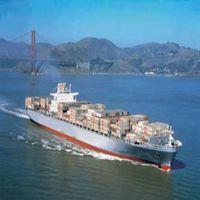 大连港DALIAN到松山港MATSUYAMA 货运代理 日本 国际海运运价