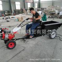 鼎翔供应不同规格小型农业专用微耕机 优质大葱开沟机 小型汽油开