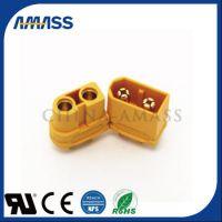 优质防水接线端子、环保安全电池接线端子