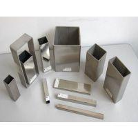 云南不锈钢方管批发供应0871-68356728 15877939758