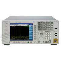Keysight/安捷伦 N9020A MXA信号分析仪