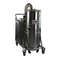 吸粉尘颗粒专用威德尔制药厂系列工业吸尘器 制砂厂用吸尘机