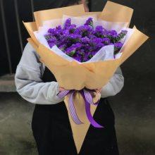 良庆区花店良庆区订节日鲜花15296564995_良庆区花店送生日祝福鲜花