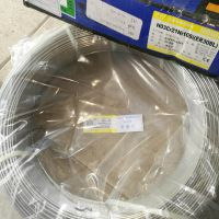 北京金威 ER410/JWF601A 不锈钢埋弧焊丝与焊剂 焊接材料
