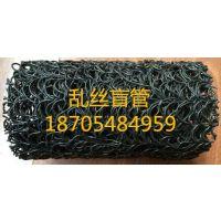 http://himg.china.cn/1/4_892_235762_456_220.jpg