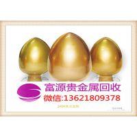 http://himg.china.cn/1/4_892_235860_400_280.jpg