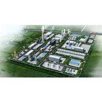 工业废水处理BOT项目合作,龙安泰环保第三方运维新模式