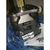 派克PVP33203R26A4M21柱塞泵 现货供应 假一罚十 PARKER柱塞泵系列