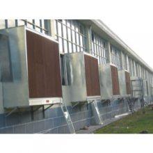 苏州水空调,苏州水空调安装销售,苏州厂房降温设备,苏州冷风机厂家直销