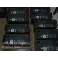 长治哪里有蓄电池供应商2V800AH大力神蓄电池