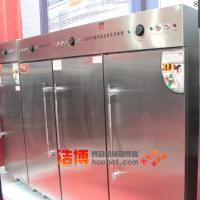 武汉康宝RTP700D-1A消毒柜价格