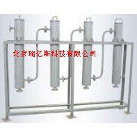 高压干燥器BHA-17哪里优惠如何使用