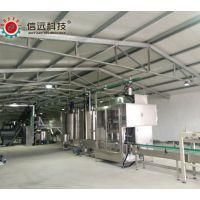 桶装液体水溶肥成套设备哪个厂家的质量好