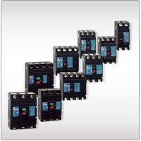 供应常熟CM1-225/3P 100A-225A CM1-400/3P 225A-400A塑壳断路器