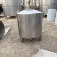 固态纯粮酿酒设备 不锈钢酒容器生产厂家 蒸酒锅型号