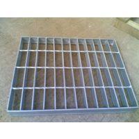 钢格板 碰焊网 基坑护栏 电梯防护门