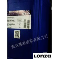 瑞士龙沙、奥琪 防腐剂 proxel BD20高温高碱防腐剂