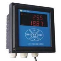 华西科创SPT/CON5105智能在线电阻率仪