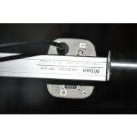 高价现金回收尼康高度计MF-501,现货供应二手尼康MF-501
