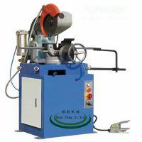 无毛刺切管机 SY-275电动切管机 气动切管机生产厂家