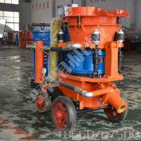 PS5I防爆湿式喷浆机环保型, ps5i矿用湿式喷浆机型号价格