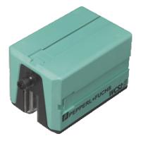 WCS3B-PL2 P+F/倍加福 读码器附件